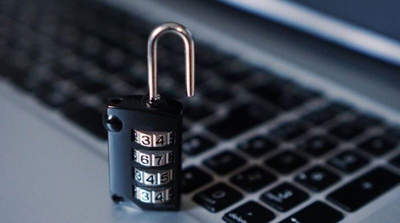 Protect From Cyber Attacks With Encryption