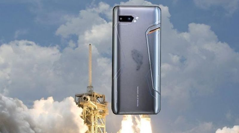 Top 10 fastest flagship smartphones February 2020