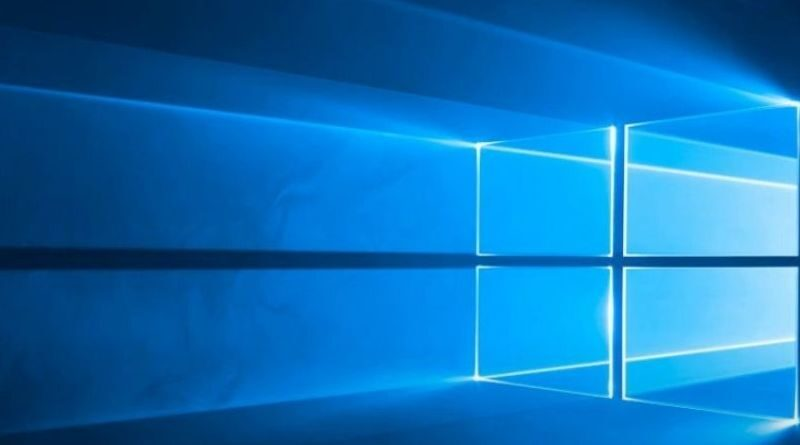 Microsoft : Windows 10 will be PUA-protected