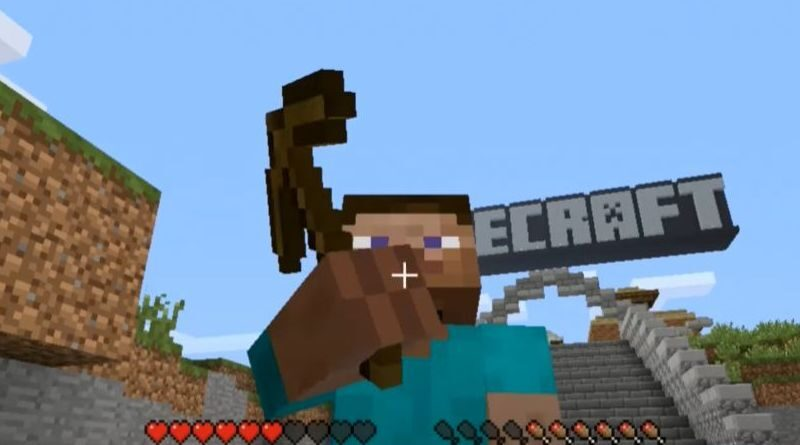 Minecraft achieved record sales with 200 million copies