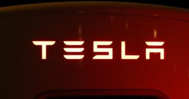 Tesla wants to produce and market electricity in UK