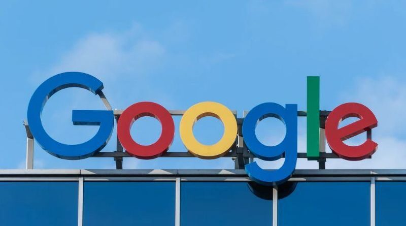 Google gives $1 million to Greece to tackle coronavirus