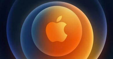 The iPhone 12 event will take place on October 13