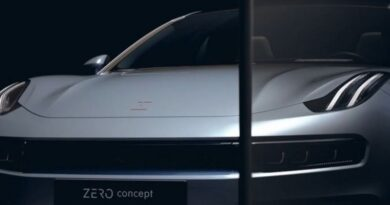 This concept has battery with 2 million km lifespan