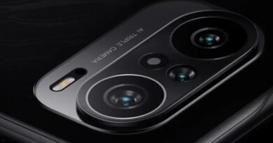 redmi-k40-confirmed-the-existence-of-a-triple-camera