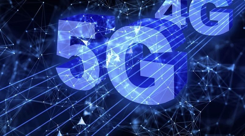 Best cheap smartphones with 5G for 2021 so far