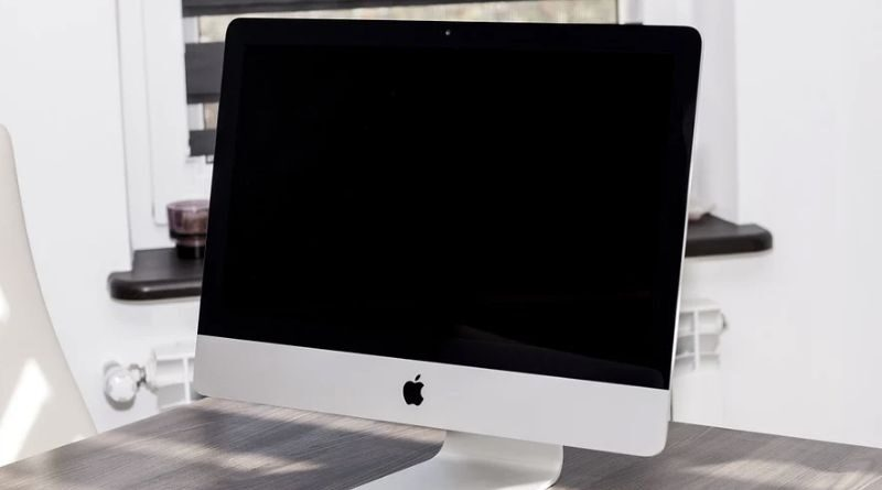 imac-pro-from-apple-will-stop-being-produced