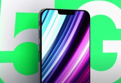 iphone-13-notch-with-a-completely-different-design