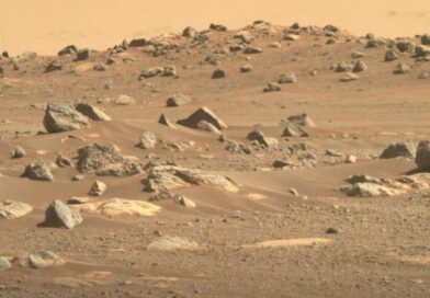 mars-perseverance-new-images-show-red-planet-in-more-detail