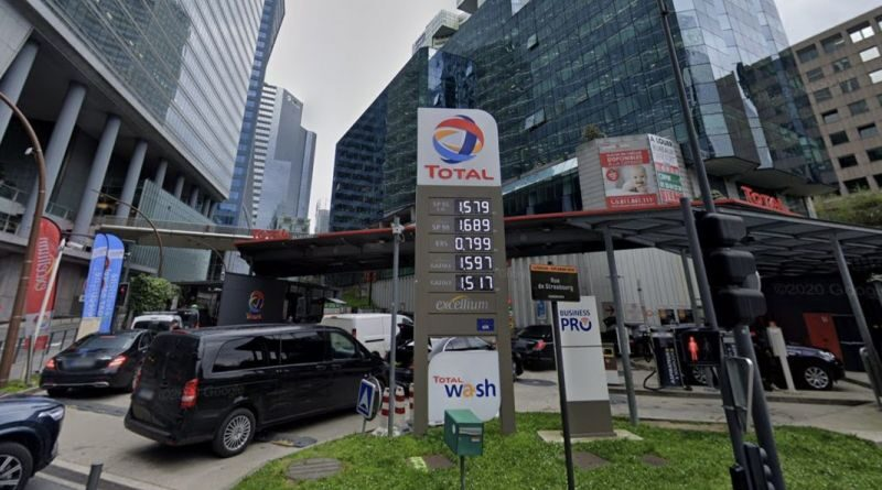 this-petrol-station-will-offer-exclusively-electricity