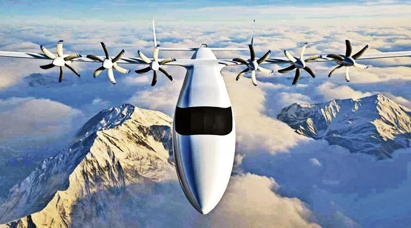 electric-plane-with-500-km-of-range-develop-european-start-up