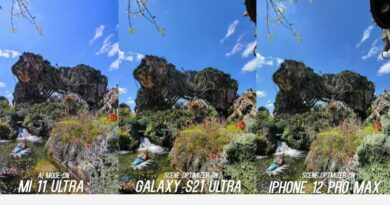 mi-11-ultra-vs-galaxy-s21-ultra-vs-iphone-12-pro-max-cam-test
