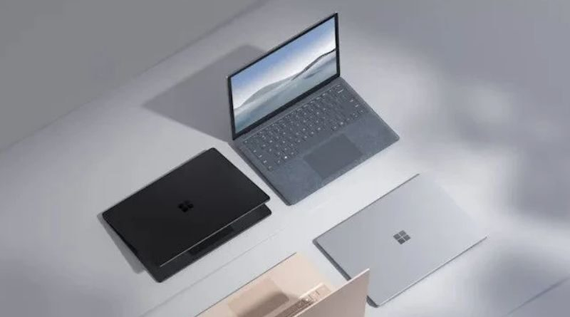 microsoft-surface-laptop-4-comes-with-intel-and-amd-processors