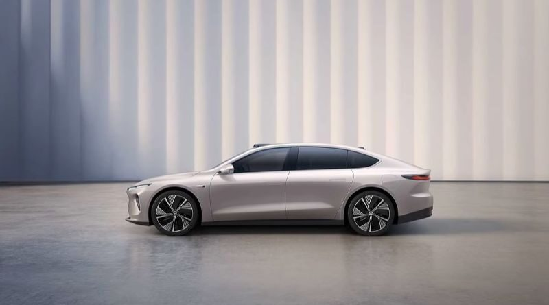 nio-expansion-to-europe-will-start-in-norway