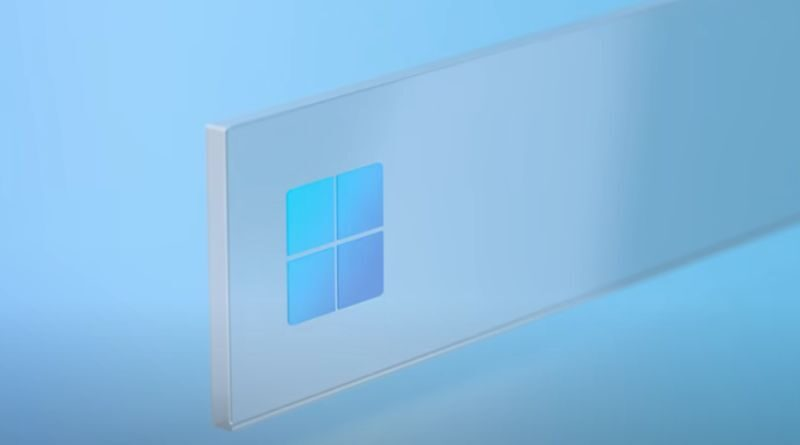 Windows 11: Which processors are supported