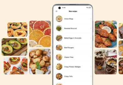 Discover a smarter, healthier way to cooking by Xiaomi