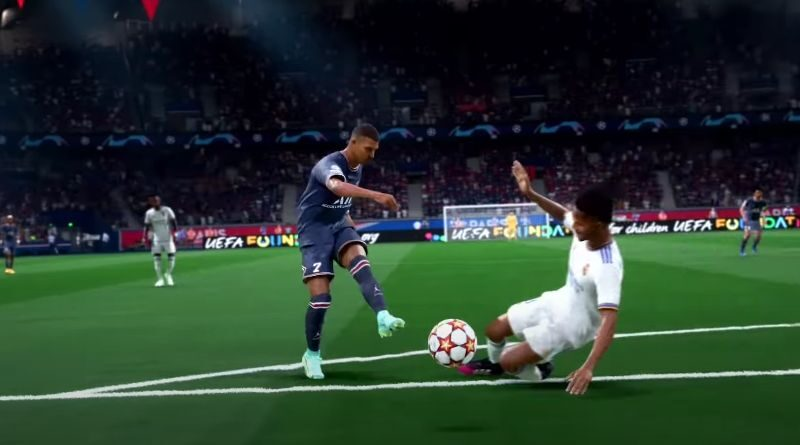 fifa-22-impresses-with-the-hypermotion-technology