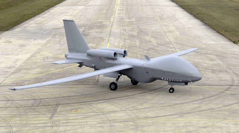 high-tech-drone-will-be-built-in-greece