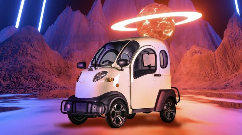 this-lilliputian-electric-car-from-china-has-shocking-price