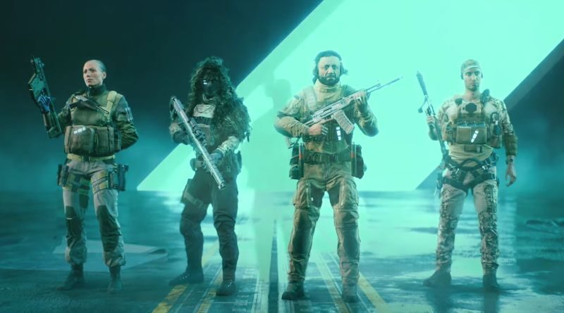 new-delay-for-battlefield-2042
