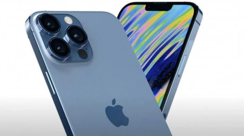 screen-replacement-on-iphone-13-costs-up-to-400