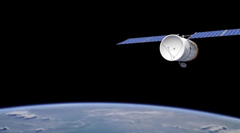 spacex-plans-to-install-giant-satellite-station-in-greece