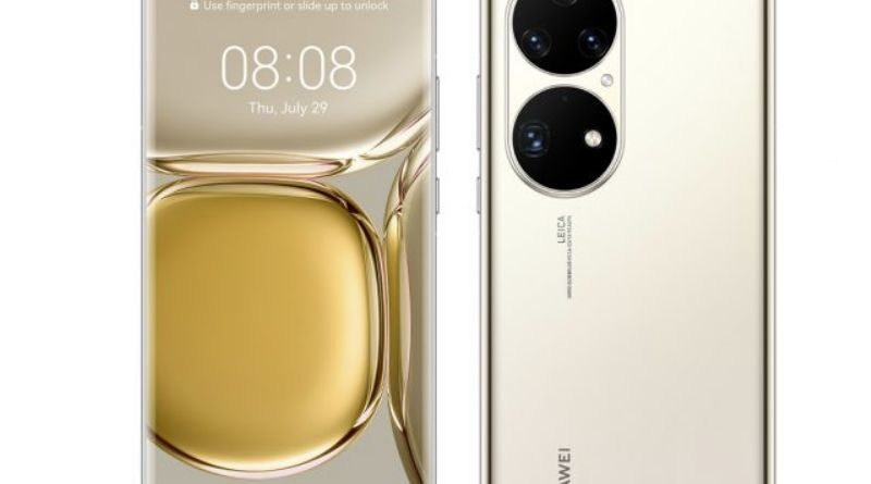 world-premiere-for-huawei-p50-and-nova-9-in-october